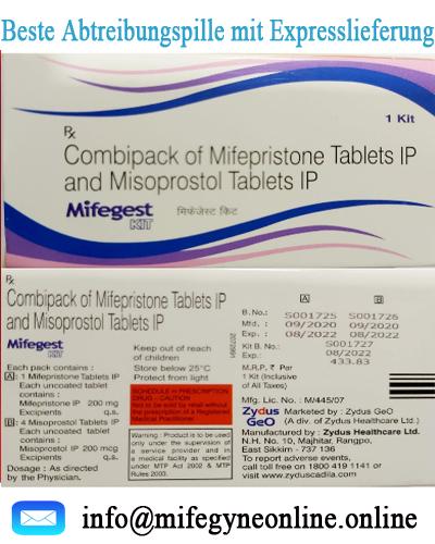 Mifegest