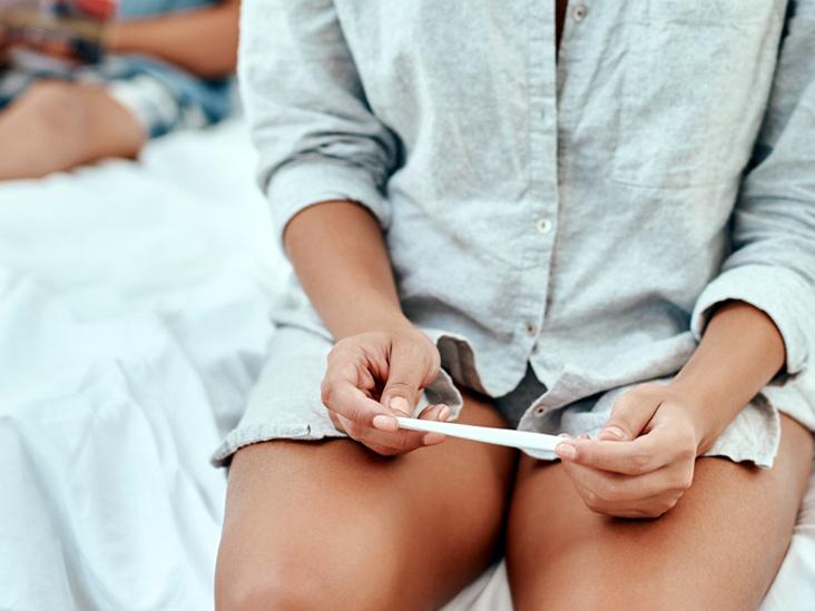 Medizinischer Schwangerschaftsabbruch mit Abtreibungspillen ?